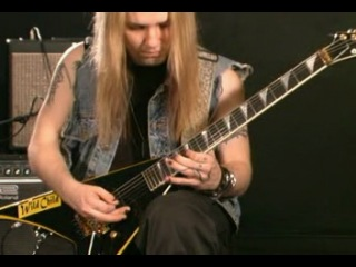 Children Of Bodom - ������� ���� - ����. ����� 3 (�. ��������)