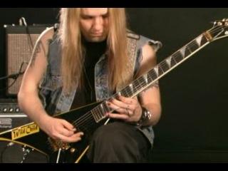 Children Of Bodom - ������� ���� - ����. ����� 3 (�. ��������)