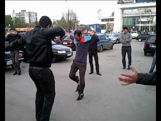 ������ ��������,Azerbaycan Eurovision 2011