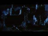 Живая мертвечина (547) - Akoe.ucoz.ru